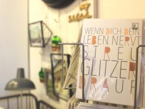 KB Villa Vanilla - ein Kleinod für Designliebhaber im Herzen Schwerins.