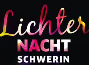 Logo Lichternacht (c) fachwerkler-grafik.de