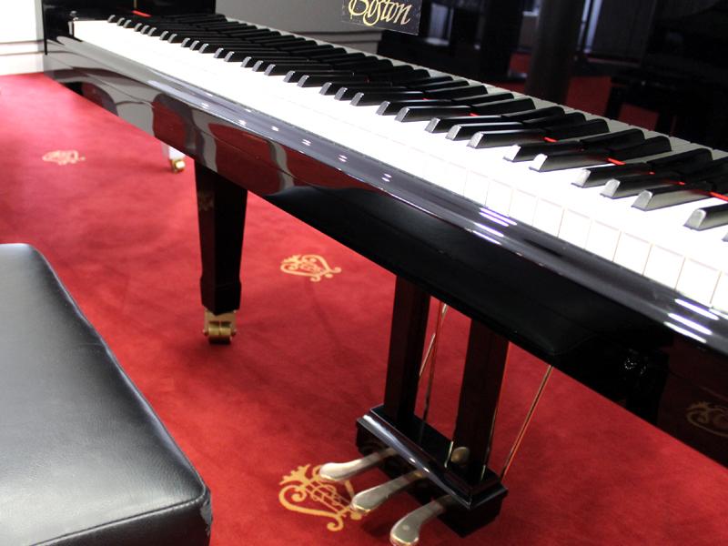 Pianohaus Kunze