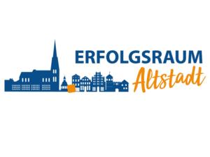 """Wettbewerb """"Erfolgsraum Altstadt"""""""